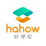 Hahow 好學校logo